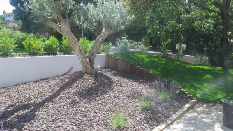 conception et am nagement d 39 un jardin bouc bel air paysagiste aix en provence jeanselme. Black Bedroom Furniture Sets. Home Design Ideas