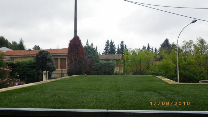 jardinier taille des haies et arbustes de jardin gardanne jeanselme paysage. Black Bedroom Furniture Sets. Home Design Ideas