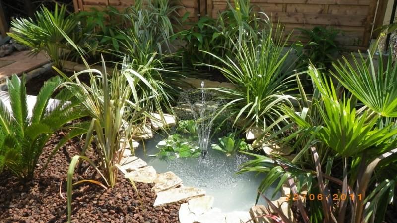 paysagiste architecte pour cr ation de jardins anglais venelles jeanselme paysage. Black Bedroom Furniture Sets. Home Design Ideas