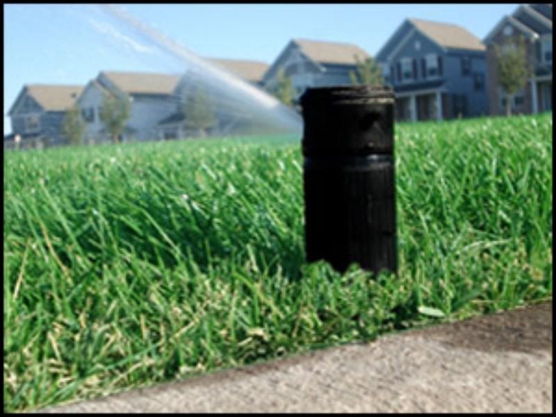 installation d 39 arrosage automatique de jardin paysagiste aix en provence jeanselme paysage. Black Bedroom Furniture Sets. Home Design Ideas